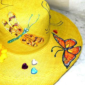 9b74eded2 UNGARO Accessories | 1 Hour Sale Vintage Earrings | Poshmark
